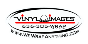 wewrapanythinglogo white background