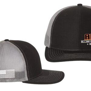 2020 AMR Trucker Hat